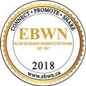 Elgin business women networking